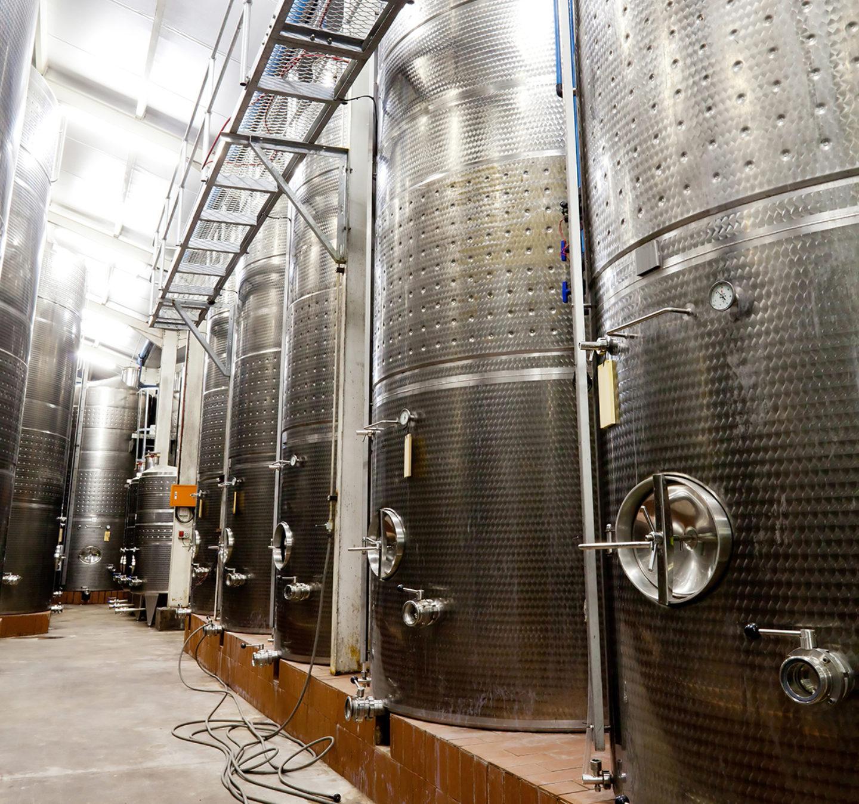Sulfate, Sulfites in Wine