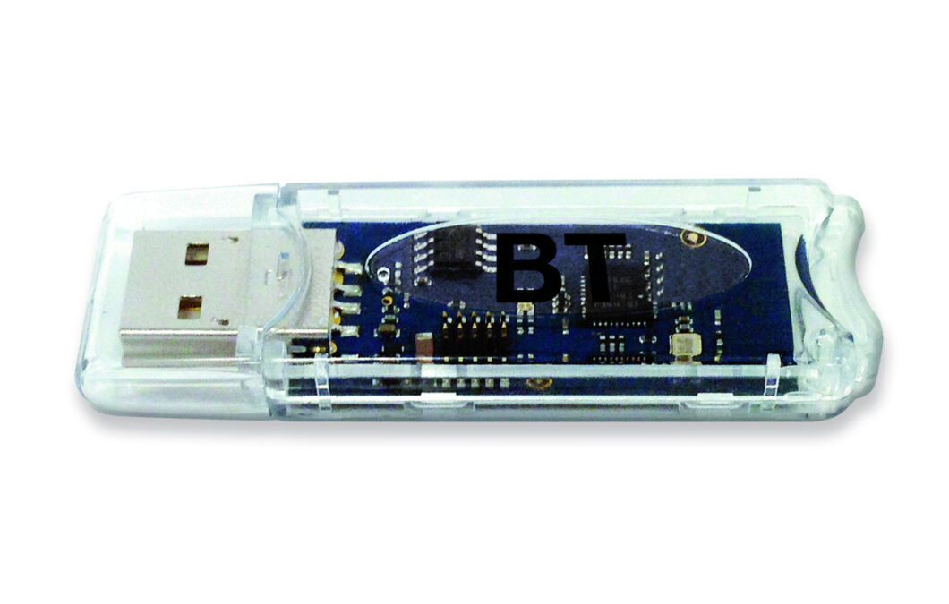 Acc Arc Wireless Converter Bt 243499