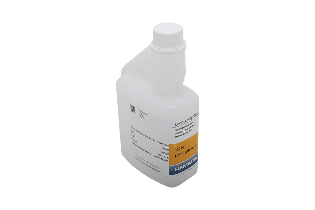 Acc Cond Stand 12880Us Cm 500Ml 238988