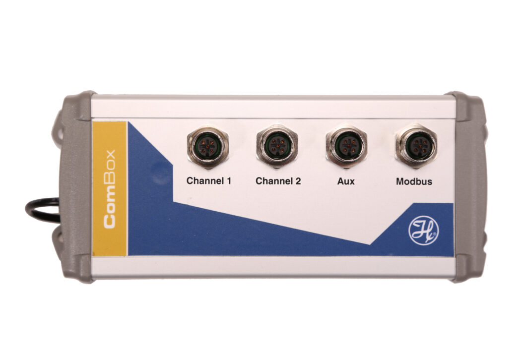 Cd Combox 243710