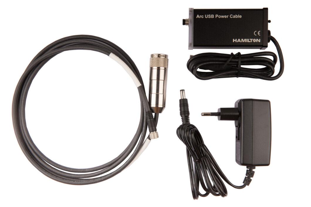 Arc USB Power Cable 01